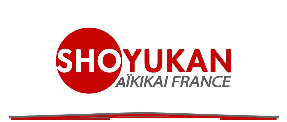 Shoyukan Aikikai